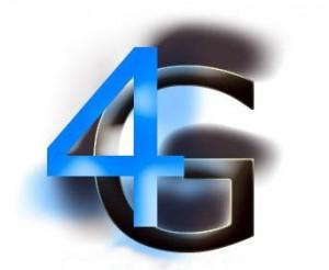 4g on sony xperia z