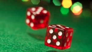 888 charged by ukgc problem gambling