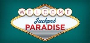 Jackpot-Paradise-320x151