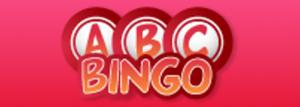 abcbingo2018