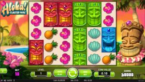 aloha-cluster-pays-large-grid-slots