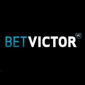 bet-victor-logo