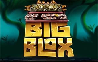 Yggdrasil Launches New Online Slot Machine Big Blox