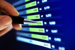 Binary Options Betting