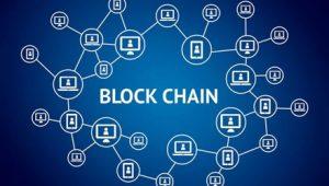 blockchain technology gaming gambling