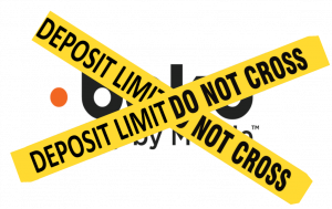 boku-depositing-limits-daily