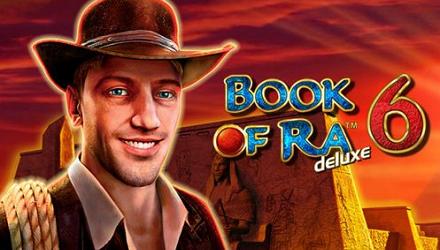 Book Of Ra Ladbrokes