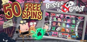 buster-ghost-mfortune-mobile-slot-promotional-banner-large