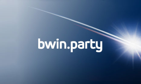 Bwin.Party Logo