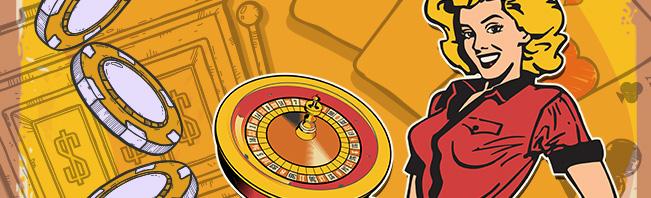 Casino.com Bonus Buffet Logo