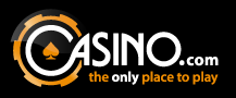 casino-com-logo-only-play-play
