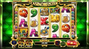 Casinomeister Screenshot