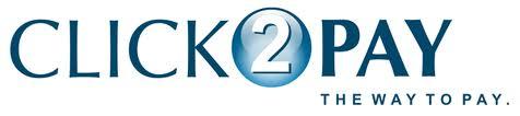 Click2Pay logo