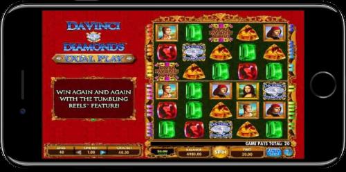 Free online casino slots 777
