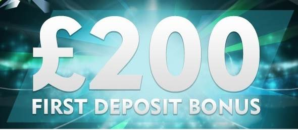 Dazzle Casino Welcome Bonus Banner