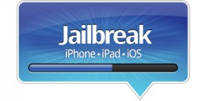 do not jailbreak iphone