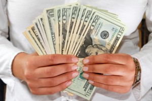 win lots of money from slot machines