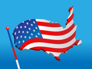 mobile gambling in the usa
