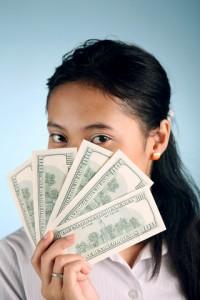 win money at mfortune or ladylucks