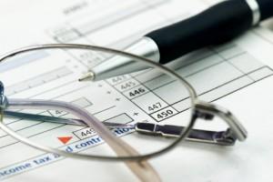 paying tax on mobile gambling winnings