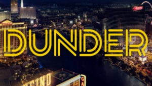 dunder-casino-logo-feature