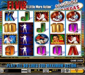 elvia alma mobile slot screenshot