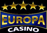 europa-casino-logo