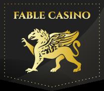Fable Casino Logo