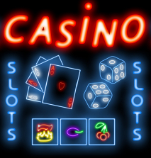 Flashy Mobile Casino