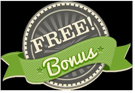 Big Dollar Casino Bonus Codes - Rehab Prevent Med Slot
