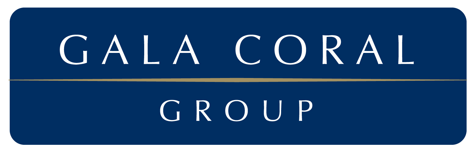 Gala Coral Group