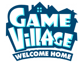 GameVillage Logo