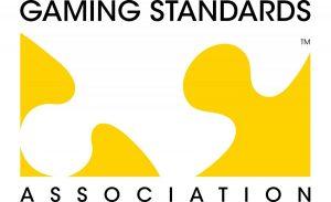 gaming standards association