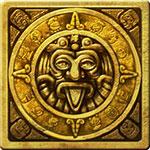 Gonzo's Quest Free Falls Symbol