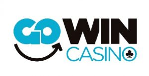 GoWin Casino Logo