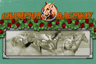 Champions Raceway