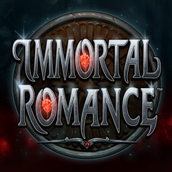 immortal romance mobile slot
