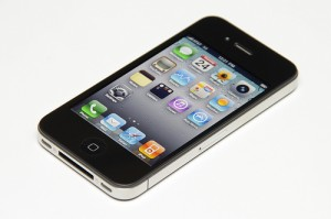 iphone-4s-for-mobile-slots-300x199