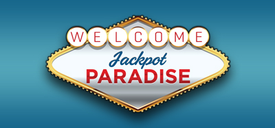 jackpot-paradise-logo-small