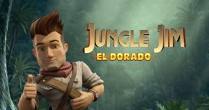 Jungle Jim El Dorado Feature Image