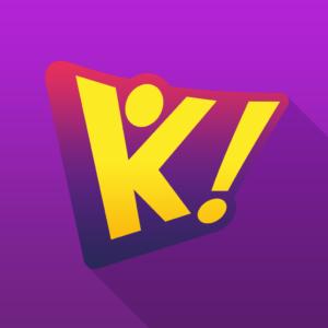 Kerching! Casino Logo