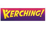 kerching-pop-up-logo