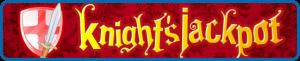 Knight's Jackpot Logo