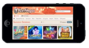 leo-vegas-homepage-screenshot-iphone