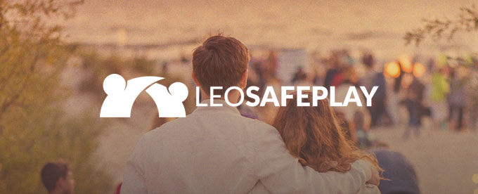 LeoSafePlay