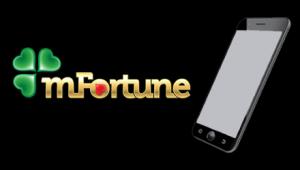 mfortune-mobile-phone-bill-deposit