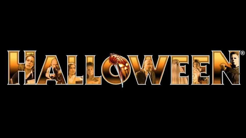 Microgaming Halloween Slot