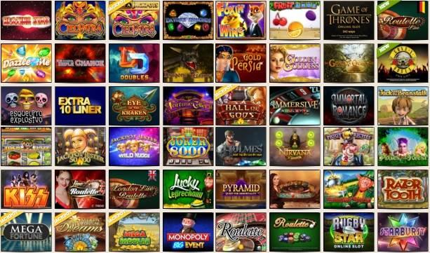King poker online