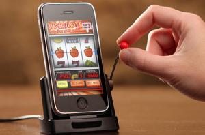 Mobile Slot
