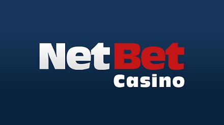 NetBet Casino Featured